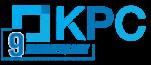 KPC Business Centre